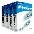 ripper pack,dvd ripper,cd ripper,dvd audio ripper,audio encoder,dvd to vcd,dvd t