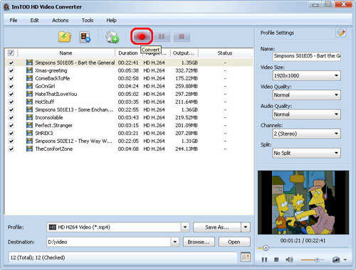 jnrzloader download