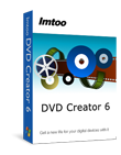 dvd creator,dvd maker,dvd burner, copy dvd movie,dvd copy,dvd rip,burn dvd movie
