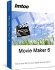 ImTOO Movie Maker