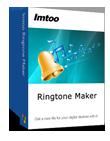 Windows 7 ImTOO Ringtone Maker 2.0.1.0401 full