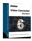 ImTOO Video Converter Standard 6