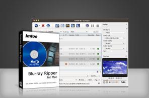 Convertir Bluray sous Mac