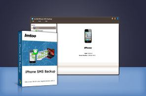 SALVARE E TRASFERIRE SMS IPHONE SU PC o MAC