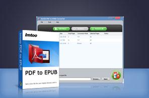 PDF en EPUB