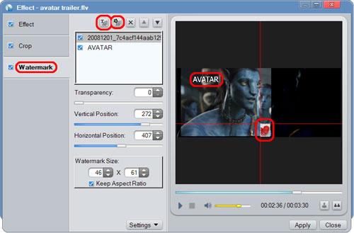 masterizzare video su blu-ray