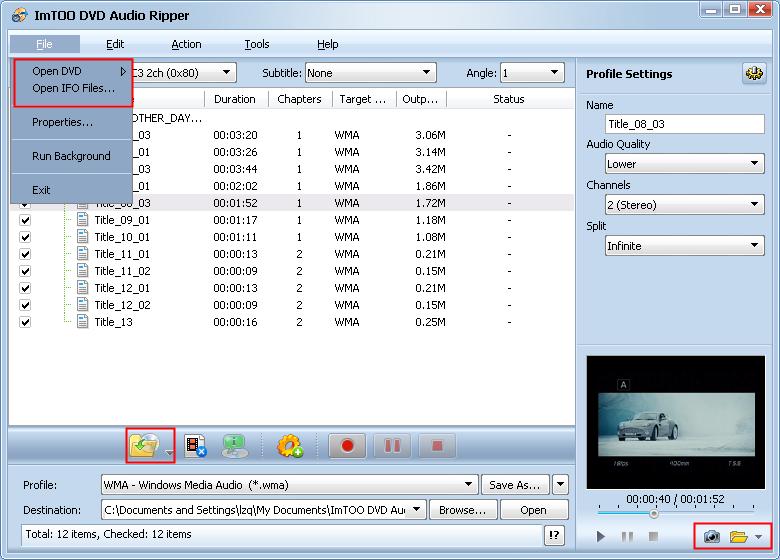dvd-audio-ripper-1.png