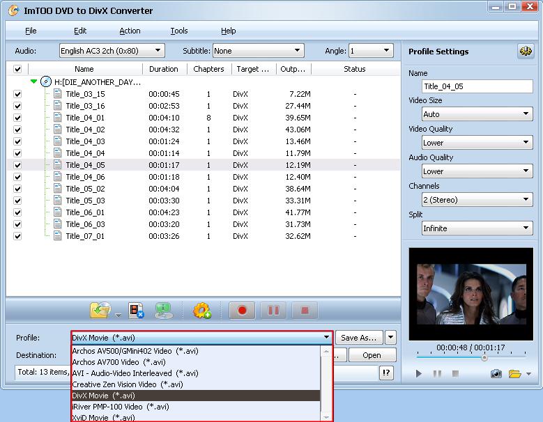 Imtoo youtube video converter keygen torrent