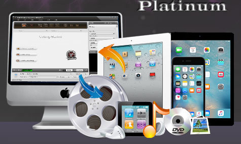 software per ipod ipad iphone