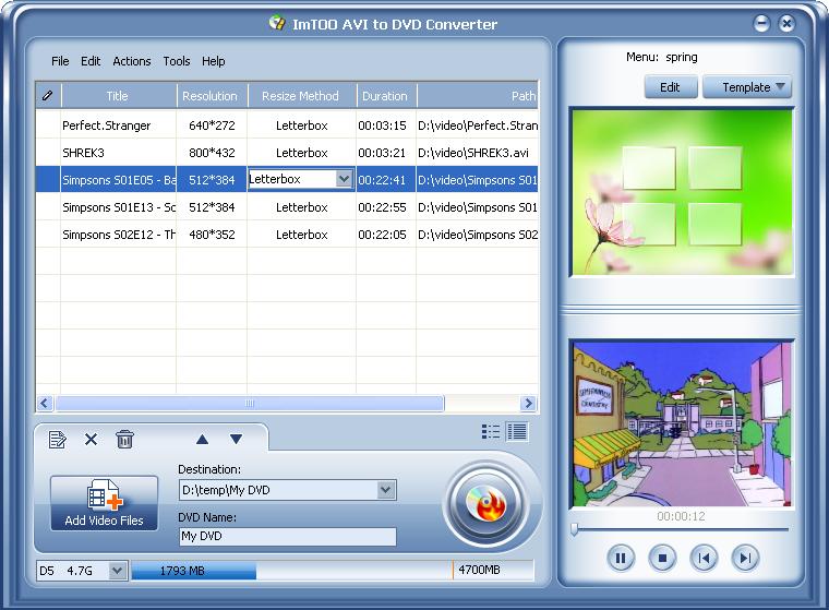 avi-to-dvd-converter