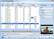 DVD Audio Ripper Download
