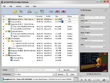 ImTOO MPEG Encoder Download
