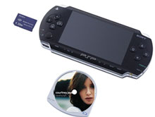 ImTOO PSP Music Suite
